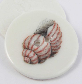 29mm Ceramic Puperita Pupa Shell 2 Hole Button