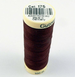 Brown Thread Gutermann 175