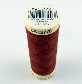 Brown Thread Gutermann 227