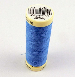 Blue Thread Gutermann 278