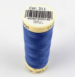 Blue Thread Gutermann 311