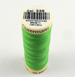 Green Thread Gutermann 336