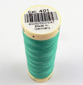 Green Thread Gutermann 401