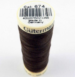 Brown Thread Gutermann 674