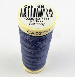 Blue Thread Gutermann 68