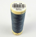 Blue Thread Gutermann 76