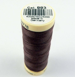 Brown Thread Gutermann 883