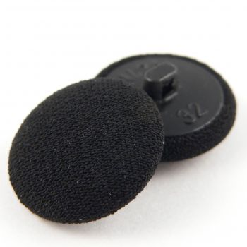 15mm Gentlemans Dinner Suit Shank Button