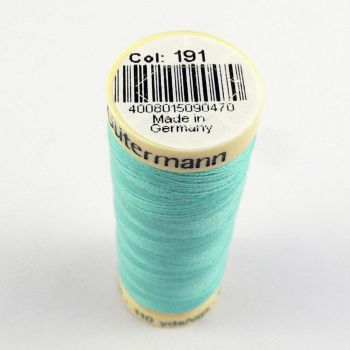 Green Thread Gutermann191