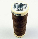 Brown Thread Gutermann 280