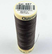 Brown Thread Gutermann 467
