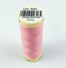 Pink Thread Gutermann 660